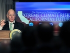 Calif. preps for legal fight over climate change