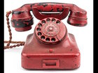 Hitler's phone sells for $243,000
