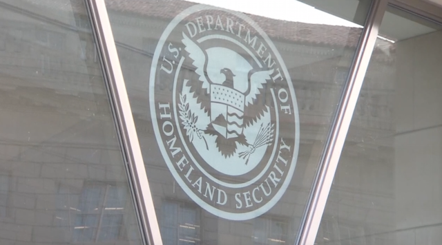 Advocates- DHS immigration memo called -dragnet-