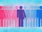 California OK's third gender option for licenses