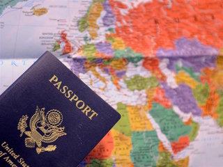 Tips for international travelers
