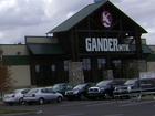 Gander Mountain closing 32 stores