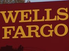 Wells Fargo fails test over illegal practices