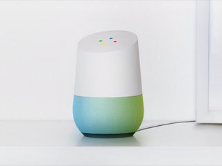 People upset with Google Home inadvertant 'ad'