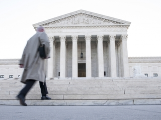 Supreme Court overrules education precedent