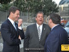 2 get prison time in 'Bridgegate' fallout