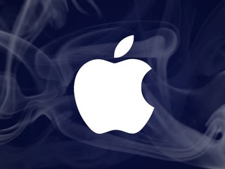 Apple set to unveil new iPhones on Sept. 12