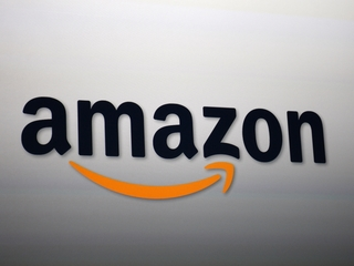 How the Amazon Empire took over the world