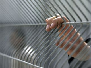 NYS considers changes to solitary confinement