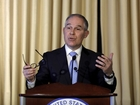 EPA takes down climate change webpages