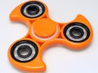 What you need to know about Fidget Spinners