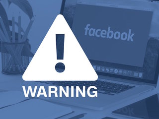 FB may have to delete your embarrassing posts