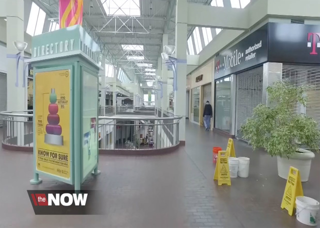 WEB PKG-DISAPPEARING MALLS 52317-mp4