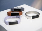 Fitness trackers: Do they work?