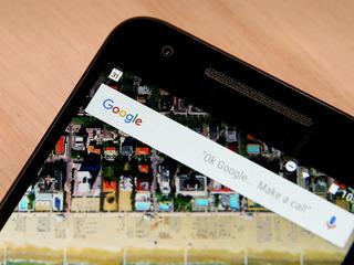 New Google program teaches kids online safety