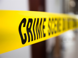 Police investigating a fatal hit and run