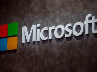 Microsoft vows to protect its Dreamers in court