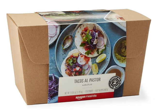 PKG-MEAL KITS 71817-mp4