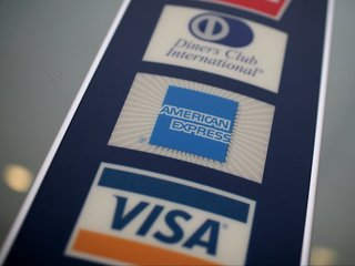 UK to ban surcharges on credit card purchases