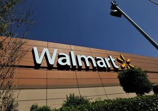 Walmart's best deals on school supplies and more