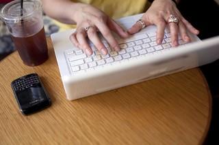 Hertz Has Open Work-From-Home Jobs