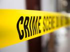 Man arrested after assault at Sunset Bay