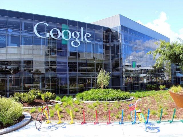 Former Google engineer breaks from alt-right