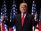 Veteran supports Trump's Afghanistan plan
