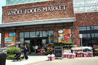 Are the new Whole Foods prices as good as they