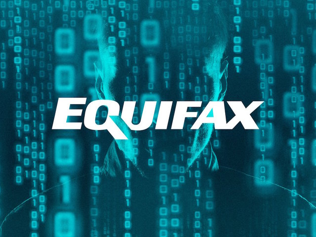 NY  governor and AG take aggressive actions over Equifax breach
