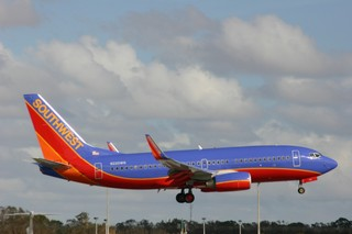 Southwest is having another sale: Flights as low