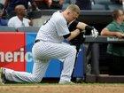Foul ball hits child at Yankee Stadium