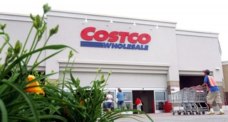 JPMorgan study finds Costco is cheaper than