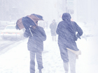 La Nina to influence winter weather
