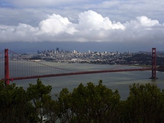 San Francisco approves leave for new parents