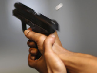 Guns should be removed from troubled kids' homes