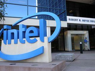 Intel cutting 12,000 jobs