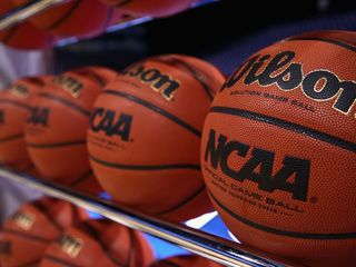 New college basketball rule changes