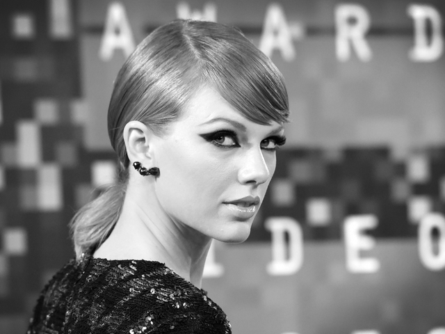 Taylor Swift Groping Case See The 35 Questions Jurors Had To Answer Wkbw Com Buffalo Ny
