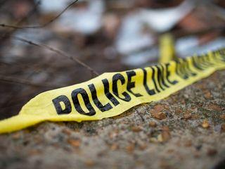 Deputies need help identifying body
