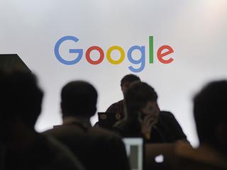 Google Chrome to block pop-up ads