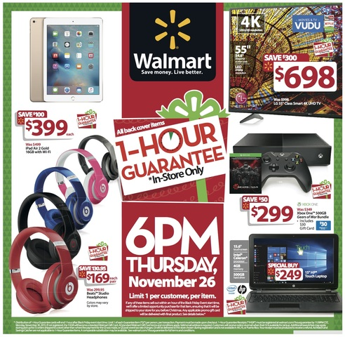 Wkbw coupons