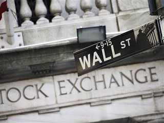 Dow falls for fifth straight day