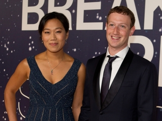 Facebook expands its parental leave policy