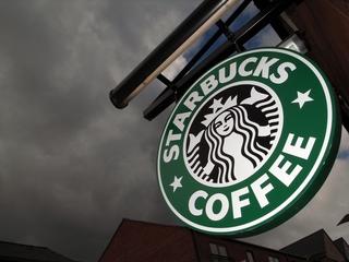 Starbucks 'Orange Drink': New secret menu craze