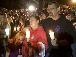 Words matter when we talk about mass shootings