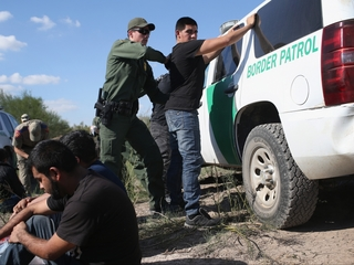 U.S. planning to deport illegal immigrants