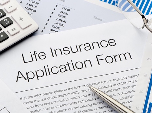 How To Get Accurate And Meaningful Life Insurance Quotes WKBW Cool Life Insurance Quotes Ny