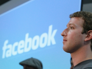 What Facebook might do with Messenger