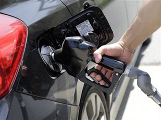 AAA: Gas prices set to surge this summer